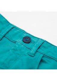 Blue children's pant
