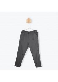 Woman's pant