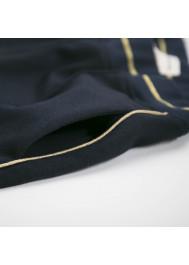 Woman's fleece pant