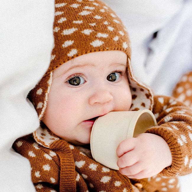 Baby | Lookbook